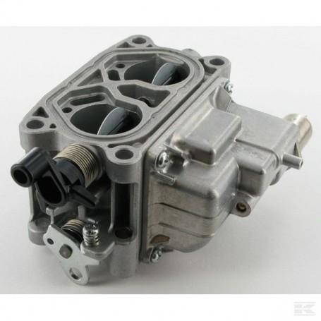Honda GCV 520 Karburátor