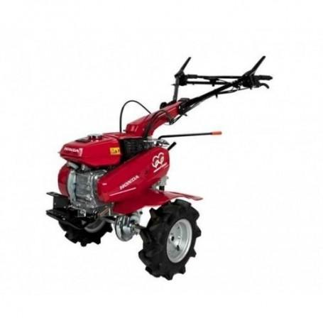 Honda F560 Egytengejű Traktor