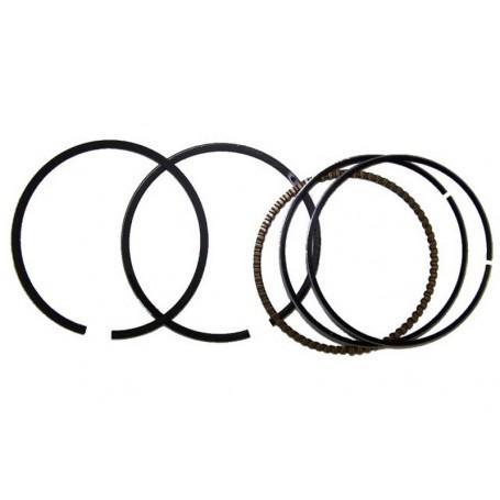 HONDA Dugattyúgyűrű készlet GX140