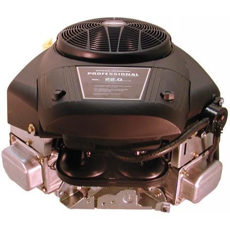 Briggs & Stratton 22 HP Intek I / C V Twin Traktor Motor