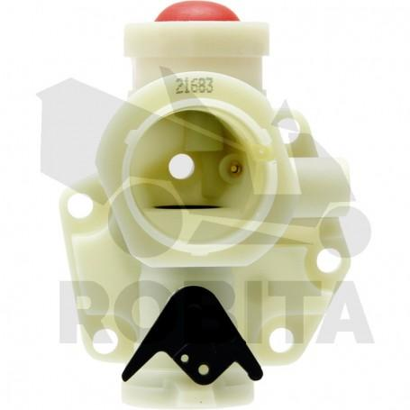 Briggs & Stratton Karburátor Membrános 498809