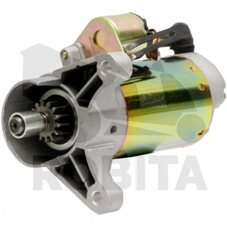 Honda Önindító GXV 270, GXV 340, GXV 390, G 300, G 400 31200-ZE8-801