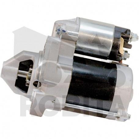Honda Önindító GCV 520 U, GCV 530, 31200-Z0A-003