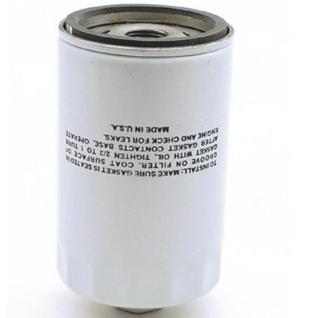 Kohler Olajszűrő CH-CV-K-M Seria