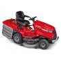 Honda HF2625 Fűgyűjtős Fűnyíró Traktor