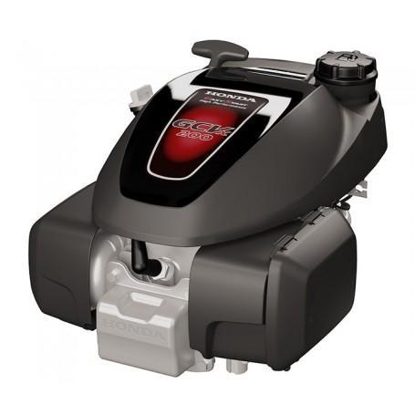 Honda GCV 200 Kapálógép Motor