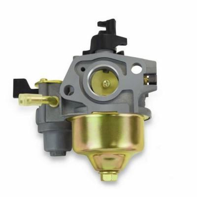 Honda GCV karburátor GCV160 16100-ZE7-W21