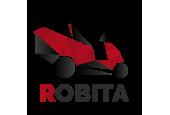Robita Kft.